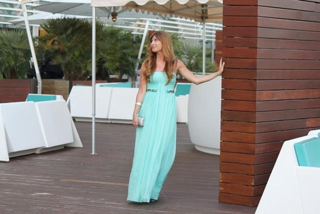invitada_de_boda-vestido_palabra_de_honor