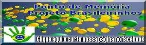 Brasileirinhos na Espanha