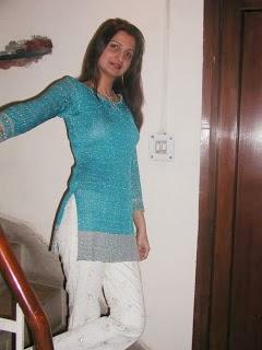 pakistani aunty images