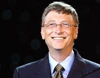 Para Bill Gates, a alimentação vegana é o futuro
