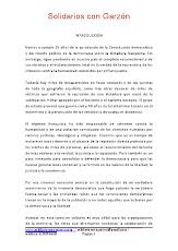 MADRID, 29 de Septiembre