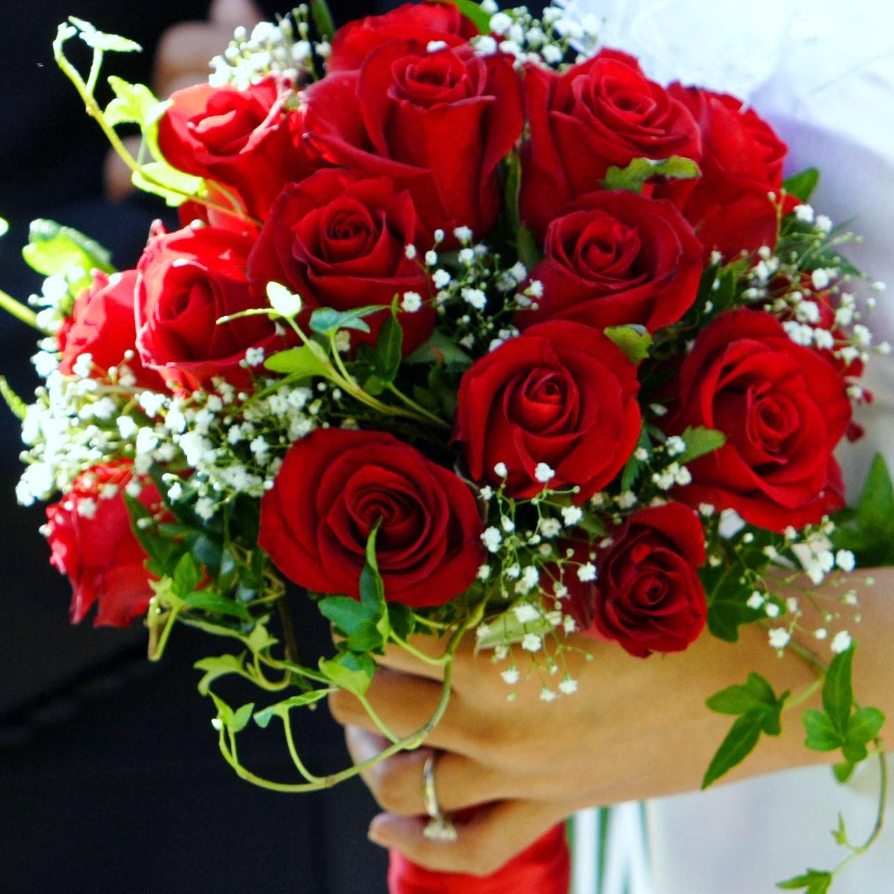 Online Florist Uae Order Luxury Flowers Bouquet Online In Dubai