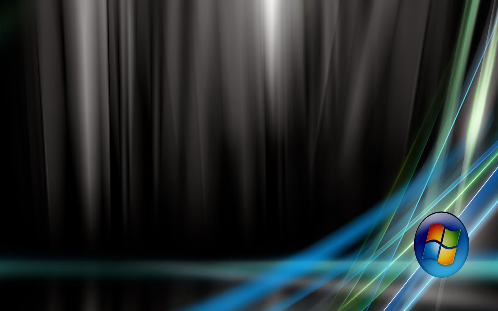 tag abstract windows wallpapers - photo #3