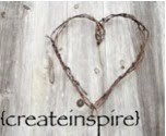 createinspire
