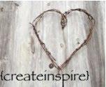 createinspire