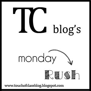 Monday Rush