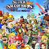 Novo personagem se junta ao elenco de Super Smash Bros.
