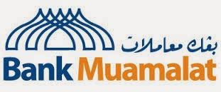 Jawatan Kosong Bank Muamalat Malaysia Berhad