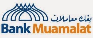 Jobs in Bank Muamalat Malaysia Berhad