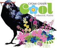 Crow Creek Coolture