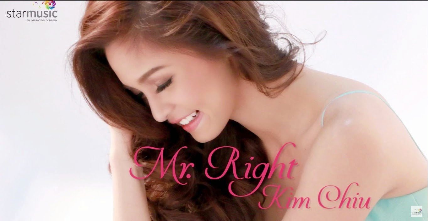 Kim Chiu Songs