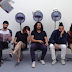 Album Review: Gang Of Youths - The Positions