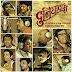 Duniyadari Marathi Movie Ringtones Free Download