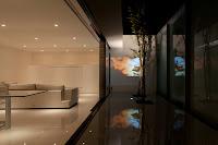 Rumah Minimalis Ala Jepang 17