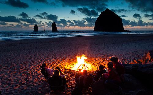 canciones para verano en la playa
