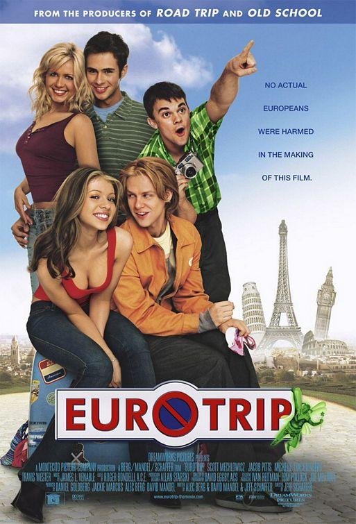 Euroviaje Censurado 2004 Comedia DVDRip Audio Latino DF/FS 1link