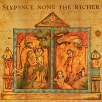 [1997] - Sixpence None The Richer
