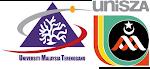 UniSZA - UMT 15 km