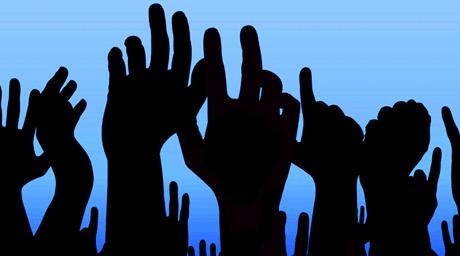 Pengertian, prinsip dasar dan macam Demokrasi