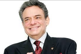 Concierto de Jose Jose en Queretaro venta boletos hasta adelante en primera fila 2016 2017