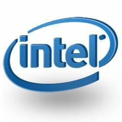 Tecnologia deverá usar InfiniBand, tornando mais fácil a construção de sistemas de alto desempenho com baixa latência