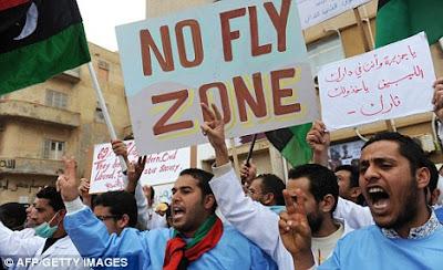 https mymail qatarairways com qa