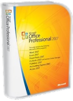 http://unik-informatika.blogspot.com/2012/11/download-microsoft-office-2007-sp2-link.html