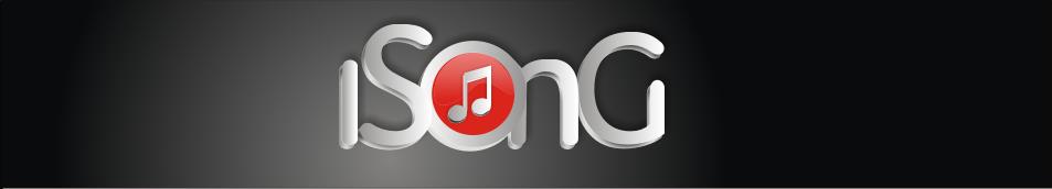 iSong música!