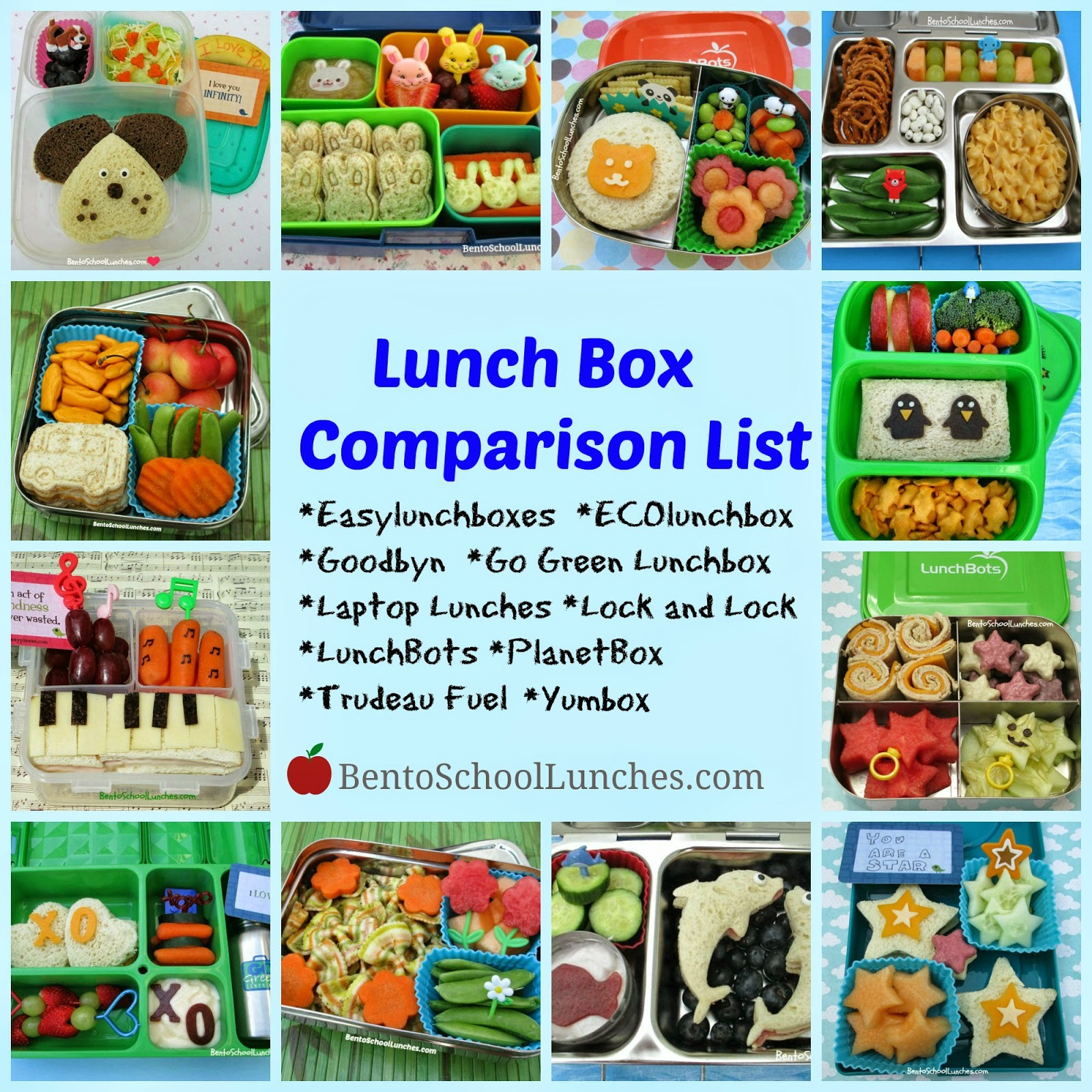 bento school lunches july 2014. Black Bedroom Furniture Sets. Home Design Ideas