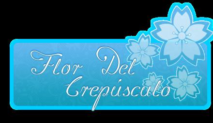 http://es.scribd.com/doc/219655957/Flor-Del-Crepusculo