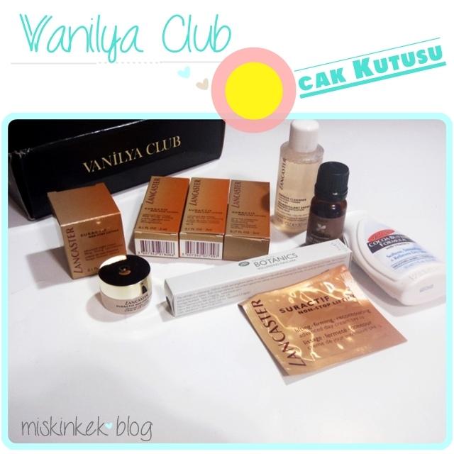 vanilya-club-2014-ocak-kutusu
