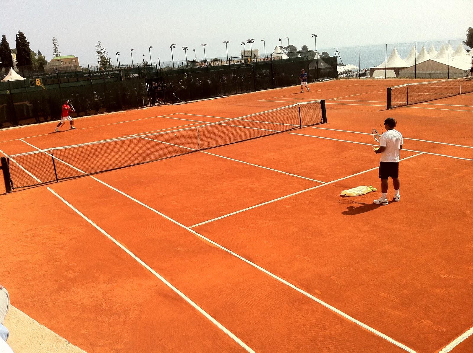 The tennis guy uncle and nephew buycottarizona