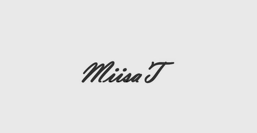 MIISA.T