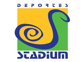 TIENDA DE DEPORTES RECOMENDADA