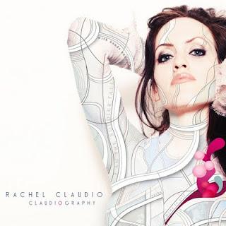 Rachel Claudio Claudiography