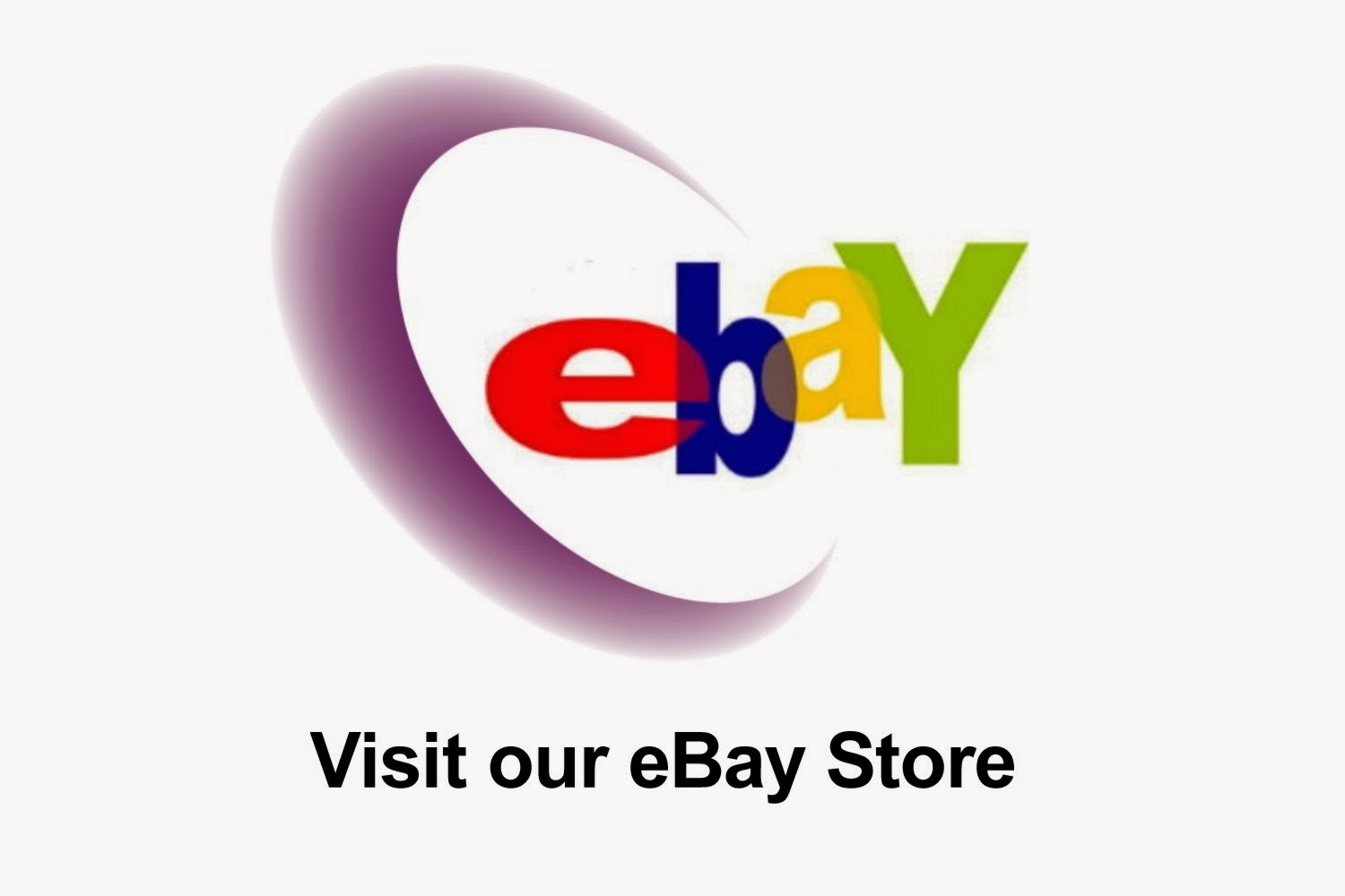http://couponcodeforebay.blogspot.com - How to get an eBay Discount Coupon