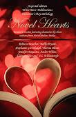 Novel Hearts