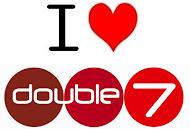 I LOVE D'77