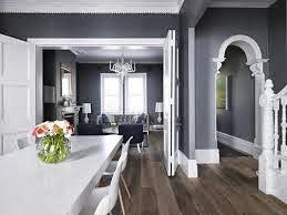 Interior Ruang Santai Minimalis Modern 2014