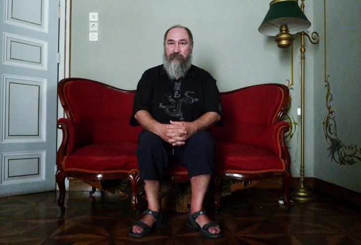 O Τζίμης Πανούσης για ολους και ολα 2014-04-13_085902