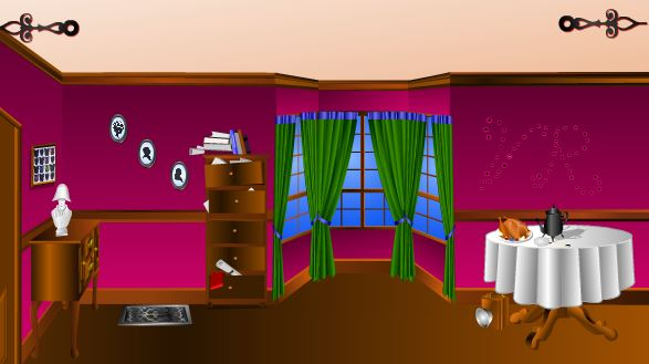 How To Beat Escape The Bathroom On Addicting Games solved: sherlock holmes escape walkthrough