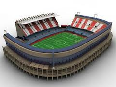 vincente-calderon-atletico-madrid