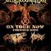 Doyle (Featuring Legenday Ex-Misfits Guitarist Doyle Wolfgang Von Frankenstein) Announces Tour Dates With Mushroomhead & DOPE
