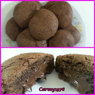 grisbi'-con-nutella-ricetta
