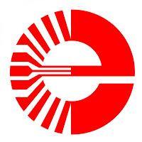 Logo Himpunan Mahasiswa Elektro Universitas Brawijaya
