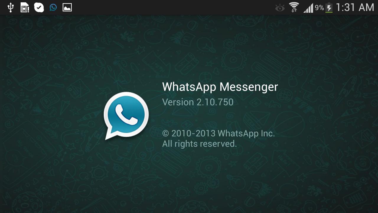 تحميل واتساب بلس whatsapp+ plus 6.76 بدون حظر 2015