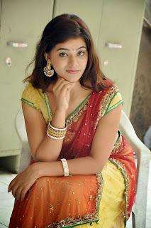 Yamini  half saree stills 002.jpg