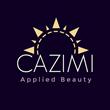 CAZIMI