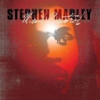 [Reggae] Stephen Marley [Discografia] - DaleReggae!