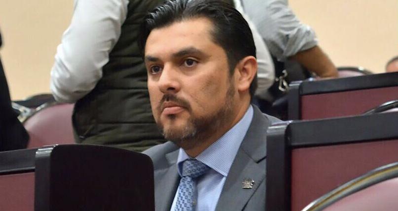 Nueva Alianza tiene claro el perfil de su candidato a Gobernador y lanzará en breve la convocatoria
